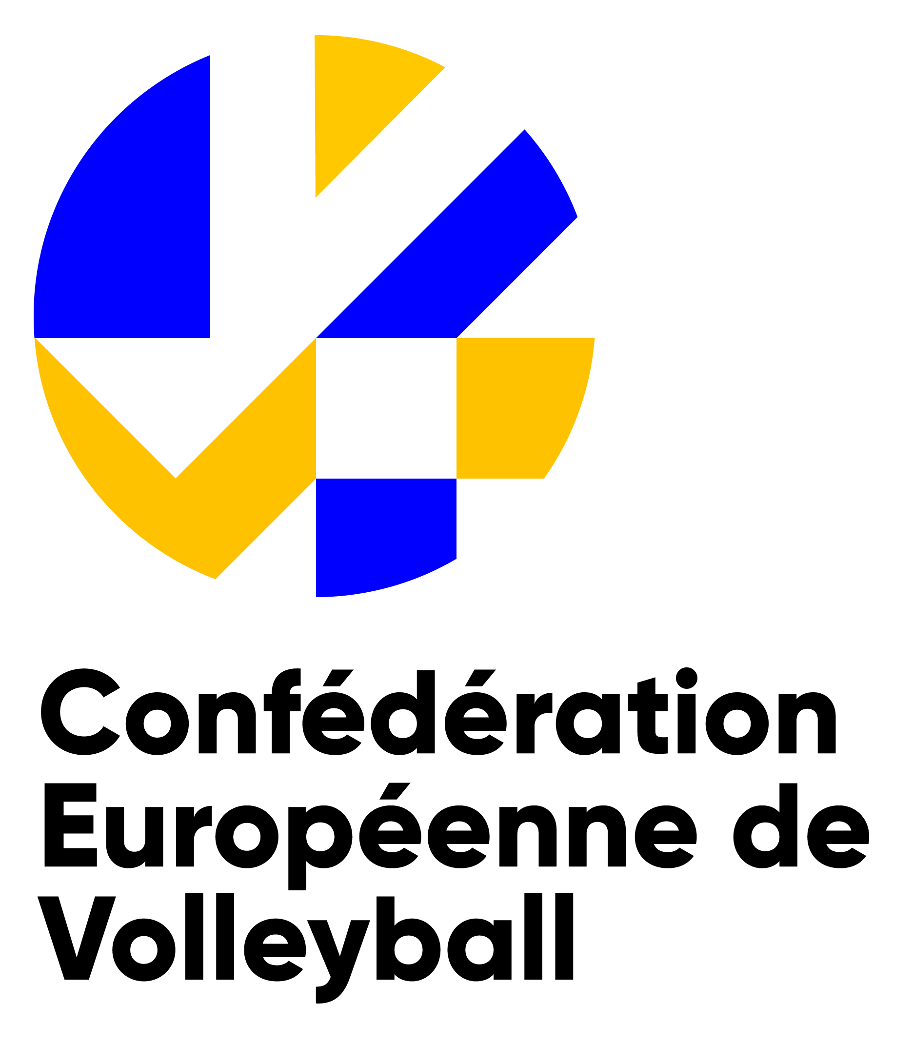 European Volleyball Confederation (CEV) – Points Project